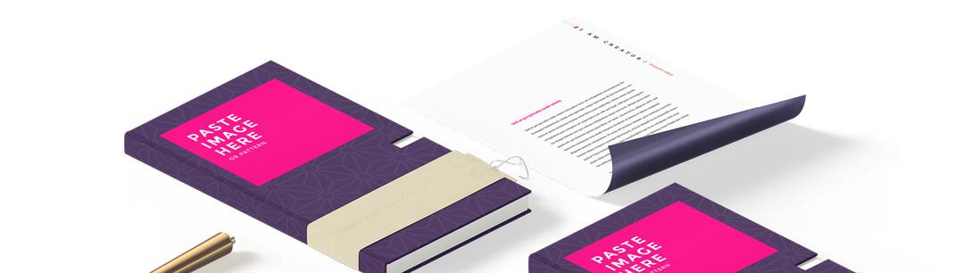 home_print_offer_details1
